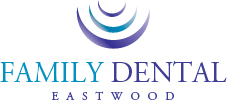 Dentist in Leigh-on-Sea, Essex
