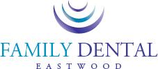 Family Dental Eastwood